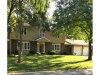Photo of 6551 Athena Drive, Glen Carbon, IL 62034 (MLS # 17063605)