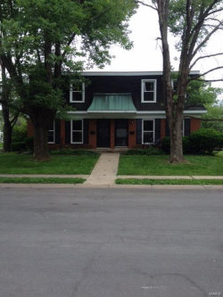 Photo of 734 Harvard, Edwardsville, IL 62025 (MLS # 17063641)