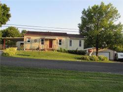 Photo of 826 Kneedler Street, Collinsville, IL 62234-5305 (MLS # 17063678)