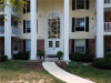 Photo of 1530 Bedford Forge Court , Unit 4, Chesterfield, MO 63017-4939 (MLS # 17064127)
