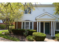 Photo of 1761 High School Drive, Brentwood, MO 63144-1701 (MLS # 17064149)
