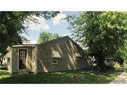 Photo of 108 Carson Drive, O Fallon, IL 62269-1544 (MLS # 17064365)