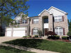Photo of 324 Palomino Hill Court, Chesterfield, MO 63005-4883 (MLS # 17064422)