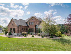 Photo of 8424 Rock Ridge Court, Edwardsville, IL 62025-6776 (MLS # 17064442)