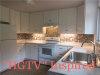 Photo of 126 Ridgemoor Drive, Glen Carbon, IL 62034 (MLS # 17064488)
