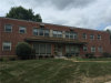 Photo of 1 Delcrest Court , Unit 203, University City, MO 63124-2169 (MLS # 17064613)