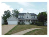 Photo of 7 Knoll Ridge Court, O Fallon, MO 63368 (MLS # 17064622)