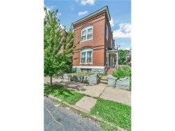 Photo of 2645 Chippewa Street, St Louis, MO 63118 (MLS # 17064837)