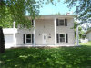 Photo of 216 Camelot, Collinsville, IL 62234 (MLS # 17064943)
