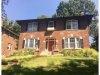 Photo of 7111 Northmoor Drive, University City, MO 63105-2107 (MLS # 17065090)