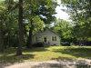 Photo of 112 Sunnyside Court, Ballwin, MO 63021-4941 (MLS # 17065337)