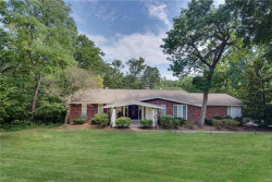 Photo of 12234 Robyn Road, Sunset Hills, MO 63127 (MLS # 17065711)