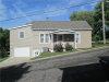 Photo of 234 Summit Avenue, Glen Carbon, IL 62034-1443 (MLS # 17065764)