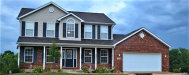 Photo of 713 Fieldview Drive, Smithton, IL 62285-1562 (MLS # 17066879)