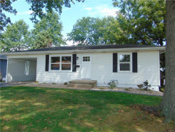 Photo of 413 Montclaire Avenue, Edwardsville, IL 62025 (MLS # 17066930)