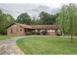 Photo of 2 Bridal Oak Court, O Fallon, MO 63366-1401 (MLS # 17067100)