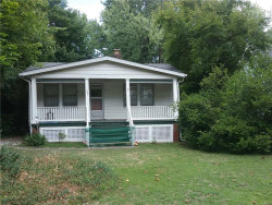 Photo of 439 Lee Avenue, Kirkwood, MO 63122-5939 (MLS # 17067210)