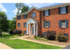 Photo of 341 West Pacific Avenue , Unit 11, Webster Groves, MO 63119 (MLS # 17067269)