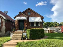 Photo of 5537 Dugan Avenue, St Louis, MO 63110-2931 (MLS # 17067274)