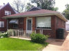 Photo of 7909 Martys, St Louis, MO 63123-1547 (MLS # 17067478)