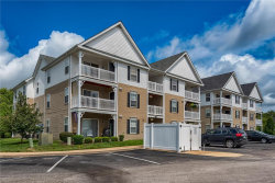 Photo of 9740 Bexley Station Drive , Unit 7E, St Louis, MO 63123-5493 (MLS # 17067544)