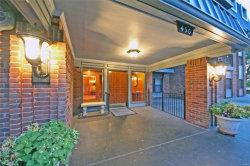 Photo of 450 West Adams Avenue , Unit 4, Kirkwood, MO 63122 (MLS # 17067966)