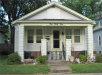 Photo of 144 Columbia, Edwardsville, IL 62025 (MLS # 17068132)