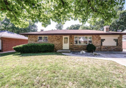 Photo of 10914 Oasis, St Louis, MO 63123-4938 (MLS # 17068172)