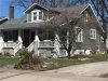 Photo of 219 Mckinley, Edwardsville, IL 62025 (MLS # 17068211)