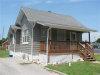 Photo of 562 Prospect Street, Wood River, IL 62095-1753 (MLS # 17068349)