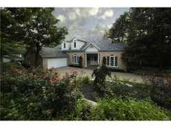 Photo of 707 Cedar Field Court, Town and Country, MO 63017-5727 (MLS # 17068411)