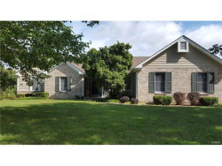 Photo of 9 River Bluff Court, Augusta, MO 63332-1647 (MLS # 17068798)