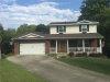 Photo of 39 Morningside Drive, Glen Carbon, IL 62034 (MLS # 17069111)