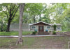 Photo of 459 West Lake Drive, Edwardsville, IL 62025-4250 (MLS # 17069429)