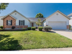 Photo of 16407 Centerpointe, Grover, MO 63040-1605 (MLS # 17069449)