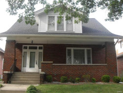 Photo of 1517 12th Street, Highland, IL 62249 (MLS # 17069670)
