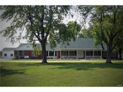 Photo of 1750 Highway, Foristell, MO 63348-1611 (MLS # 17069726)