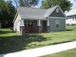 Photo of 361 Perkins Boulevard, Troy, MO 63379 (MLS # 17070342)
