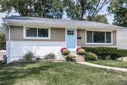 Photo of 257 Floralea Place, Sunset Hills, MO 63127-1119 (MLS # 17070357)