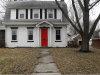 Photo of 1707 Washington Street, Highland, IL 62249 (MLS # 17070441)