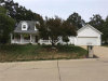 Photo of 5646 Stone Villa Drive, Smithton, IL 62285 (MLS # 17070542)