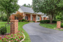 Photo of 12057 Embassy Row, Town and Country, MO 63131-3141 (MLS # 17070584)