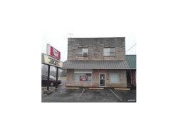 Photo of 108 Bethalto Blvd. , Unit B, Bethalto, IL 62010 (MLS # 17070654)