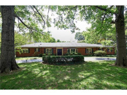 Photo of 20 Villa Coublay Drive, Frontenac, MO 63131 (MLS # 17070818)