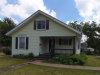 Photo of 402 South Taylor, Kirkwood, MO 63122-6112 (MLS # 17070849)