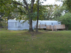 Photo of 2840 Ricky Drive, Foristell, MO 63348 (MLS # 17071017)