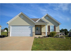 Photo of 245 Meadow Crest Drive, Troy, MO 63379-7211 (MLS # 17071079)