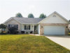 Photo of 912 Woodland Drive, Maryville, IL 62062-5643 (MLS # 17071105)