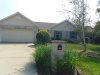 Photo of 5778 Meramec Court, Smithton, IL 62285 (MLS # 17071169)