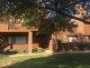 Photo of 321 Kipling Way, Weldon Spring, MO 63304-8166 (MLS # 17071226)